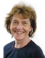 Irmgard Urban