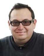 Edilberto Medina-Cabrera, MBio.